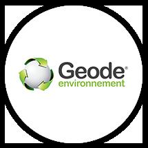 C Geode environnement