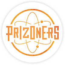 E Prizoners