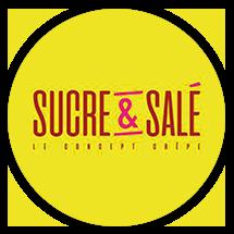 Sucre & Salé