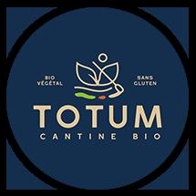 B Totum Cantine Bio