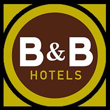 C B&B Hotels