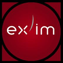 F Ex'im