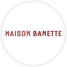 A Banette