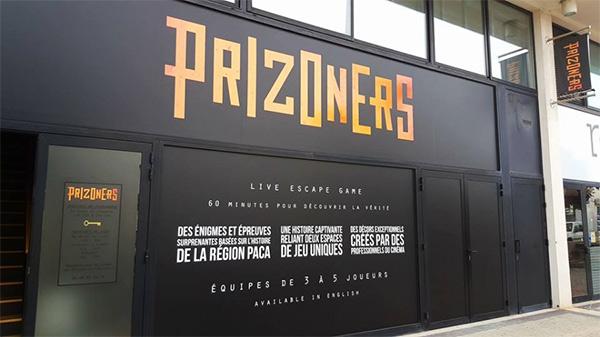 prizoners-fréjus