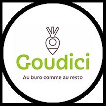 F Goudici