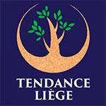 Logo Tendance Liège