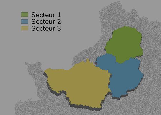 sectorisation-st-developments