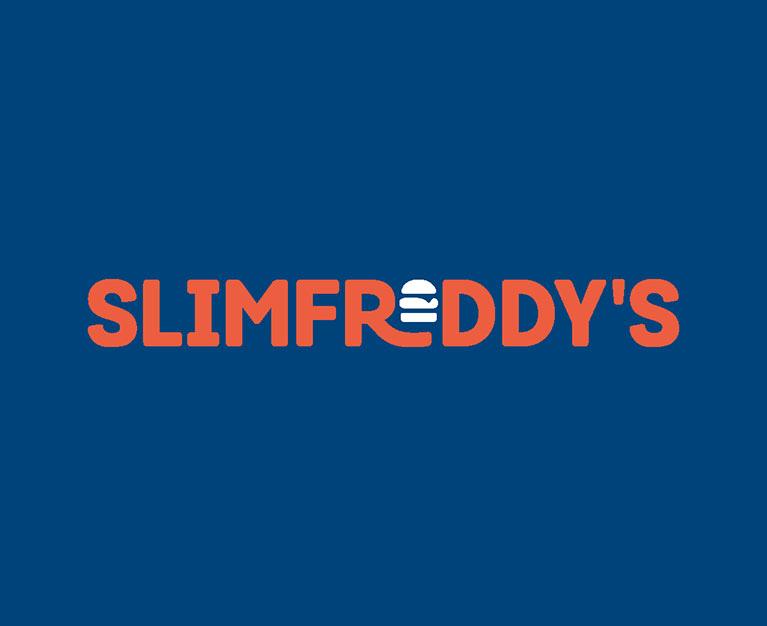 Slimfreddy's